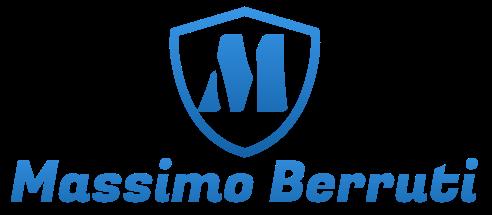Massimo Berruti